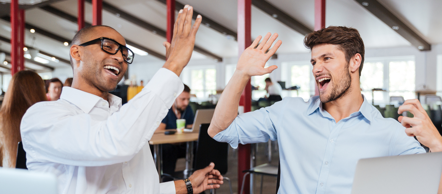 Tips on How to Keep The Balance In The Work Place