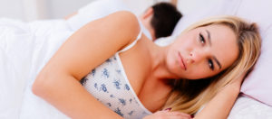 Dealing with Sexually Transmitted Diseases