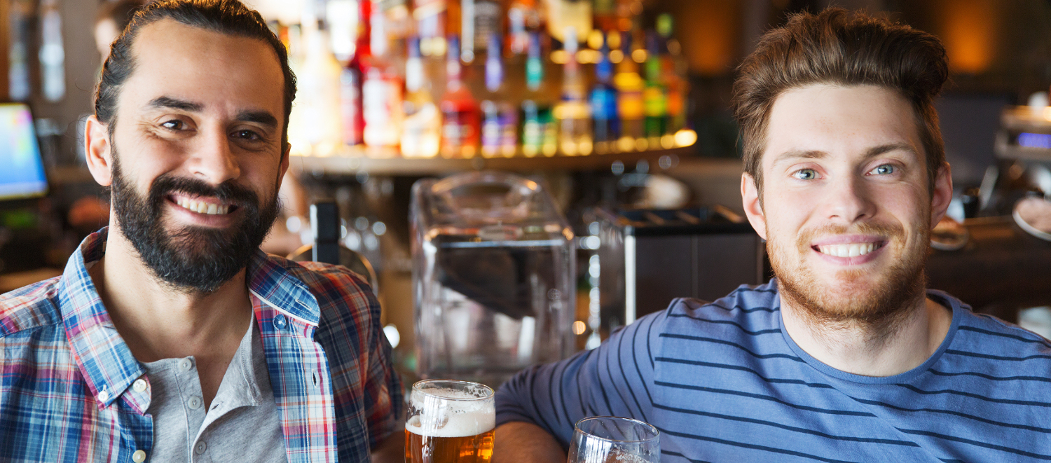 Maintain Adult Friendships Tips