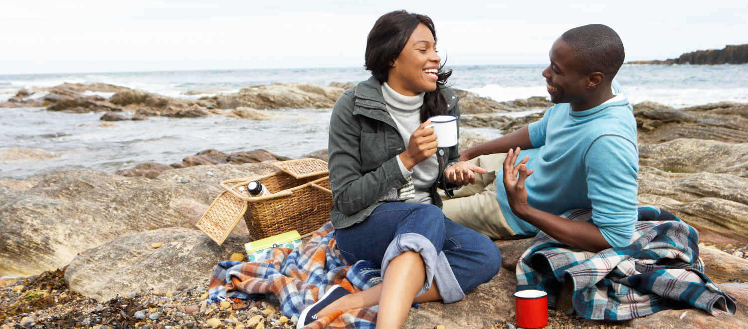 Ideas for dating married couples