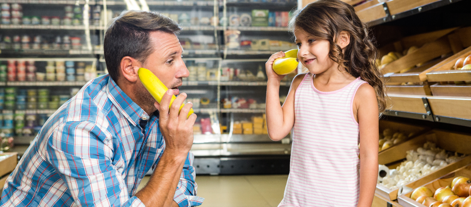 Tips for Father on Talking to Your Daughter