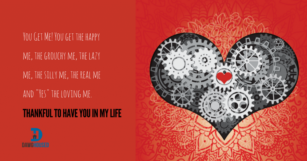 greeting cards for all those moments in your life