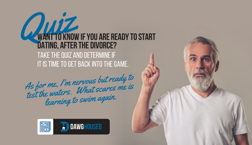 when to get a divorce quiz
