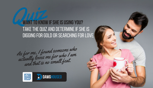 does she like me quiz for adults